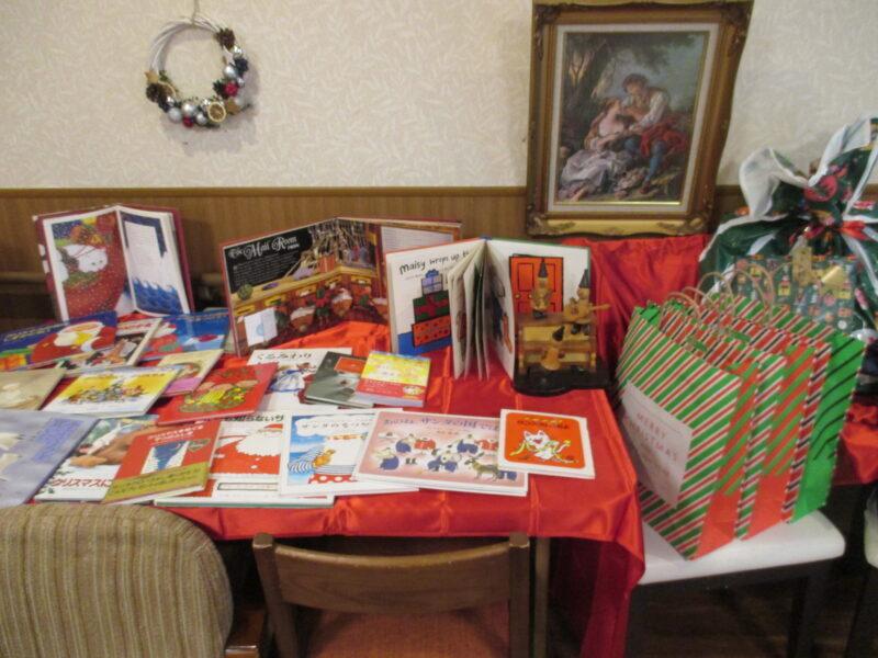 IMG 0013 800x600 - 津の街もクリスマスの装い🎄