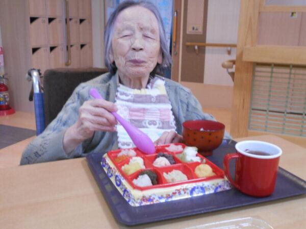 DSCN2987 600x450 - 🎍新春🎍 おせち料理編