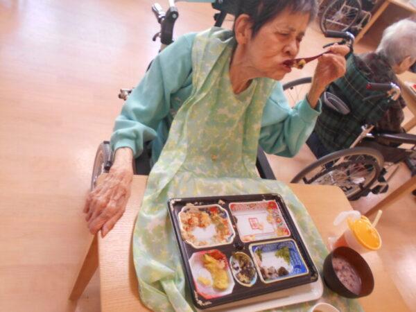 DSCN2996 600x450 - 🎍新春🎍 おせち料理編