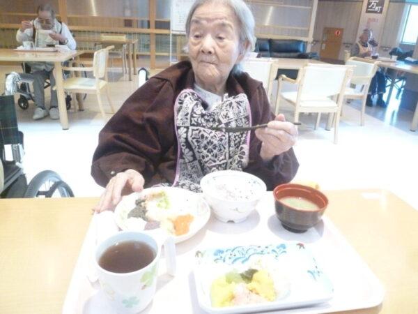 P1320297 600x450 - 🎍新春🎍 おせち料理編