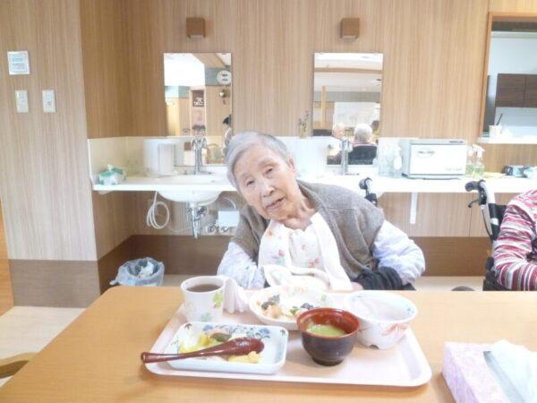 P1320304 600x450 - 🎍新春🎍 おせち料理編
