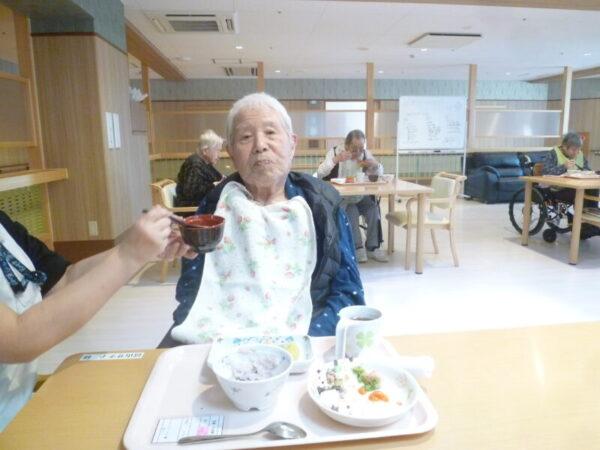 P1320308 600x450 - 🎍新春🎍 おせち料理編